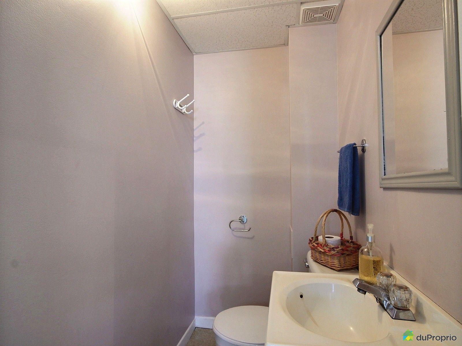 House For Sale In Shawinigan Sud 3190 5e Avenue