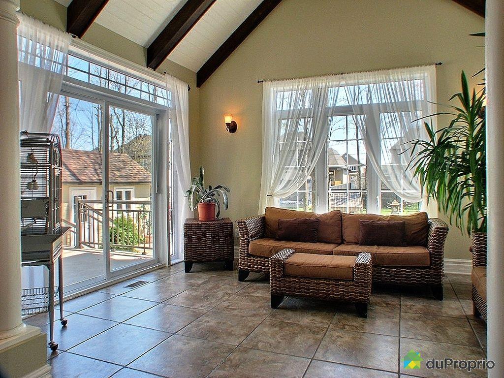 prix d 39 une v randa concept alu. Black Bedroom Furniture Sets. Home Design Ideas
