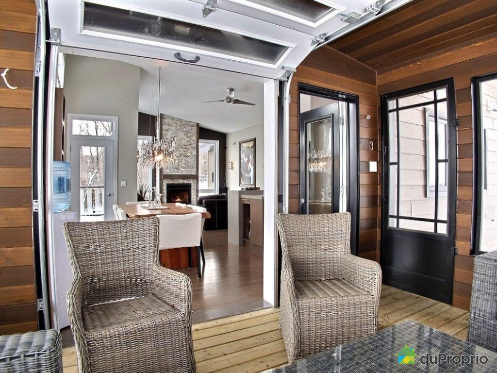 v randa lyon prix. Black Bedroom Furniture Sets. Home Design Ideas