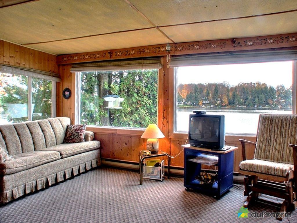 v randa grande baie. Black Bedroom Furniture Sets. Home Design Ideas