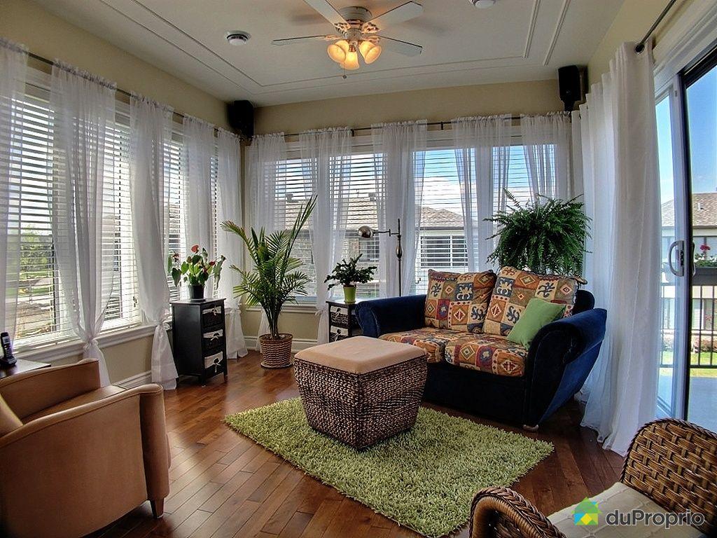 v randa grandeur nature aizenay. Black Bedroom Furniture Sets. Home Design Ideas