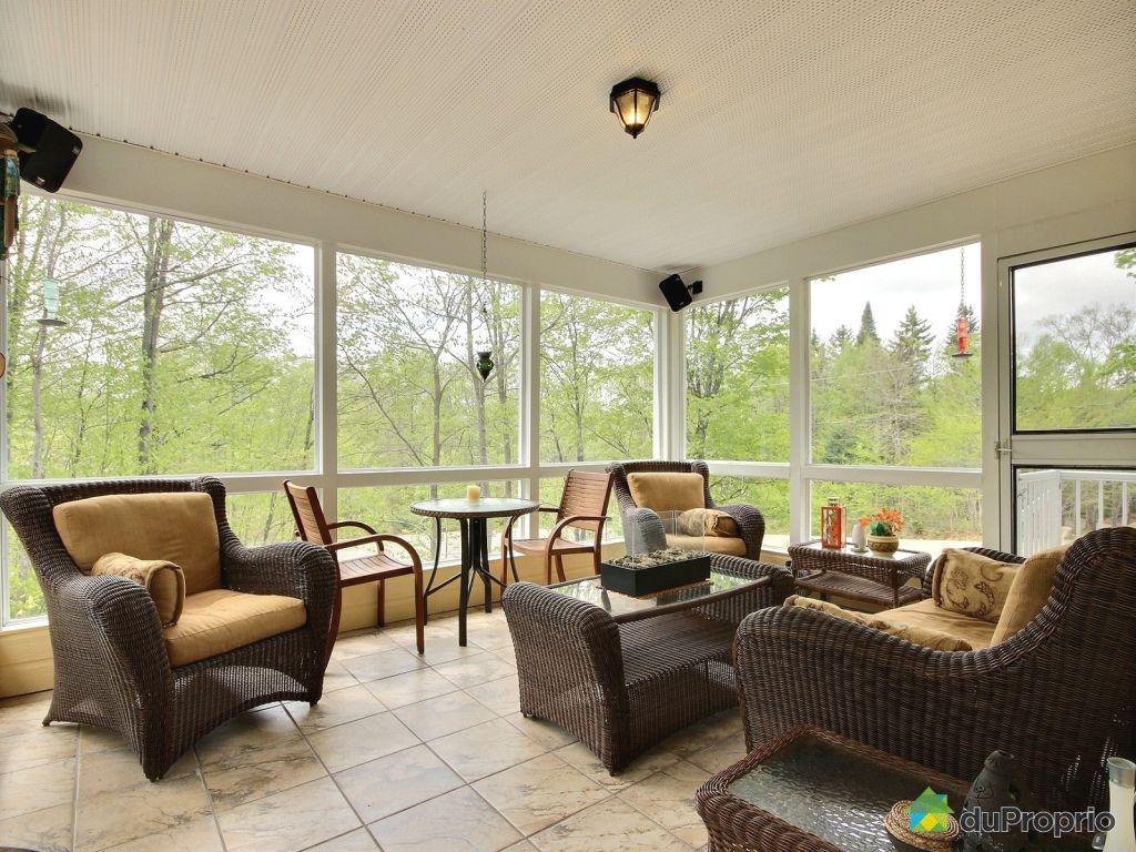 prix v randa habitable. Black Bedroom Furniture Sets. Home Design Ideas