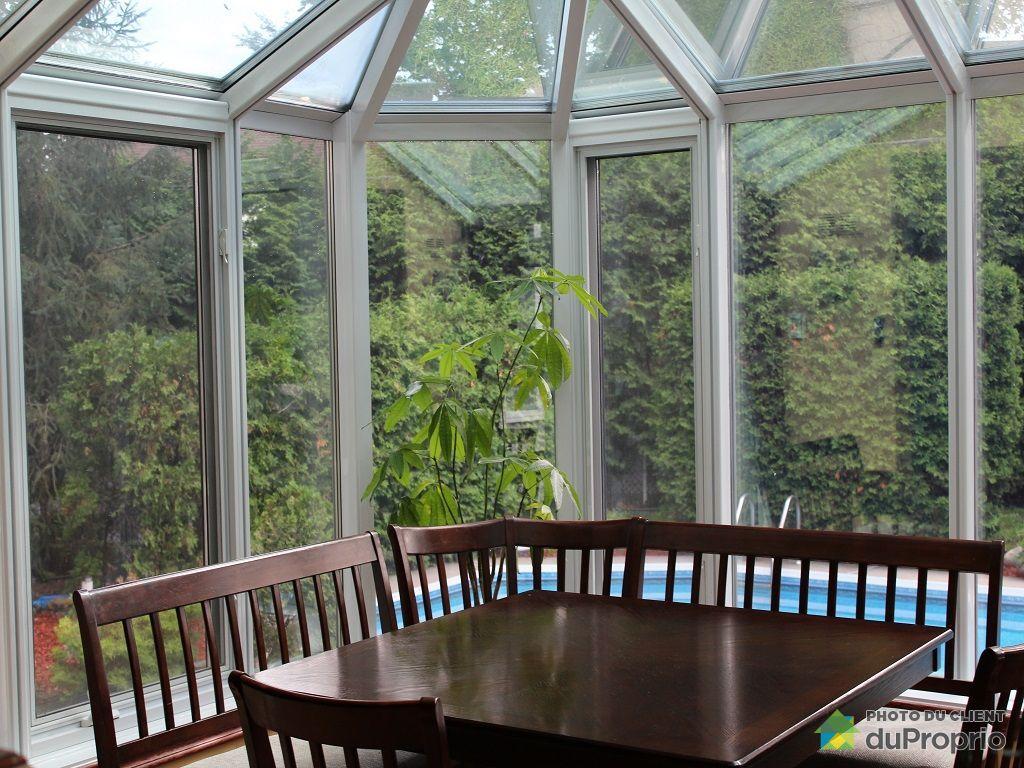 maison vendu boisbriand immobilier qu bec duproprio 575737. Black Bedroom Furniture Sets. Home Design Ideas