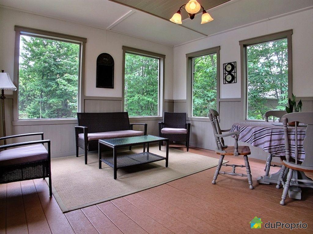 v randa sur mesure leroy merlin. Black Bedroom Furniture Sets. Home Design Ideas