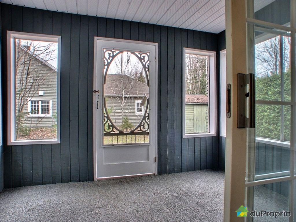 Forum v randa confort prix - La veranda caen ...
