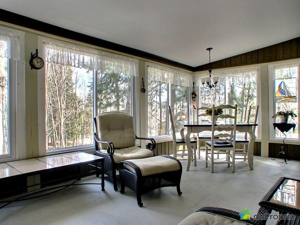 d finition l gale v randa. Black Bedroom Furniture Sets. Home Design Ideas