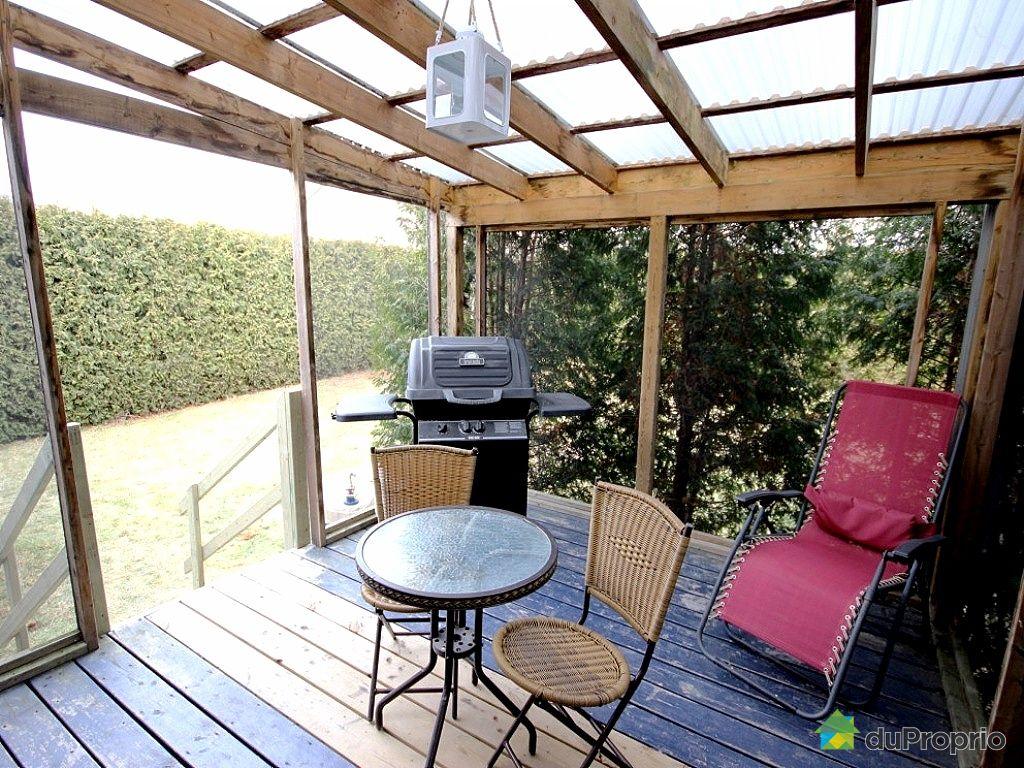 prix d 39 une v randa en aluminium. Black Bedroom Furniture Sets. Home Design Ideas