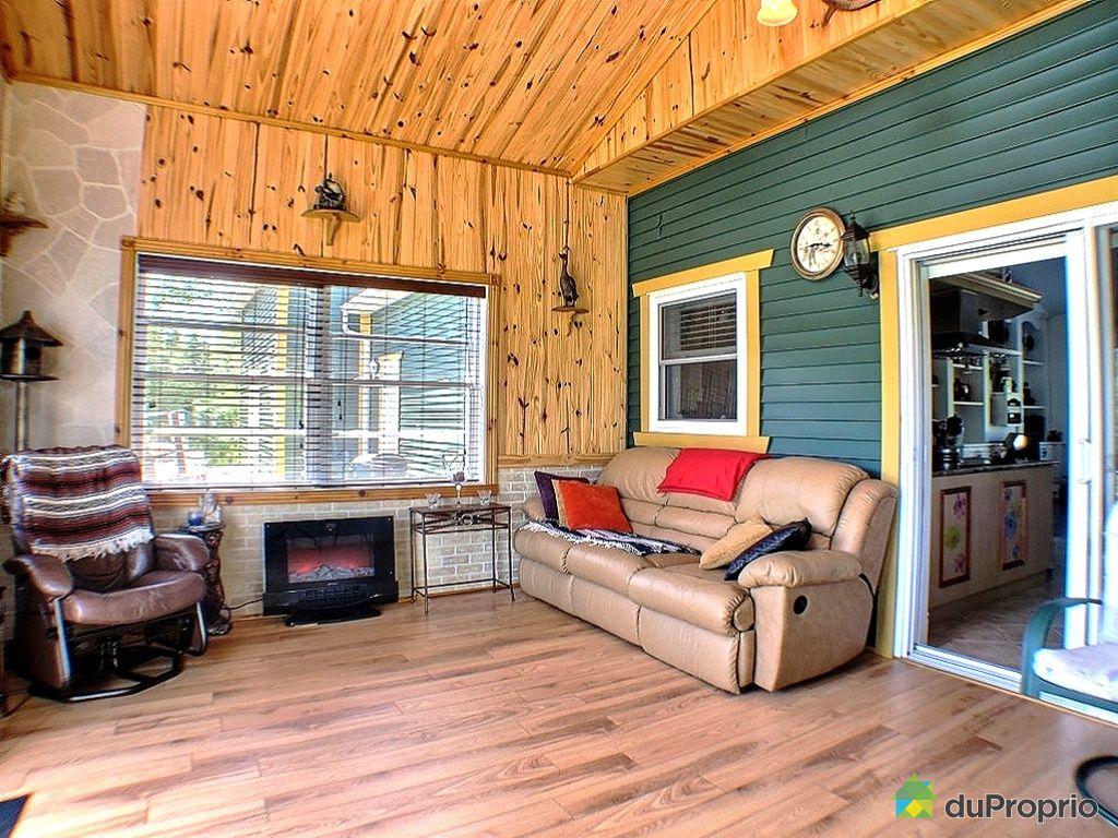 maison vendre st lie d 39 orford 2359 rue lucien nadeau immobilier qu bec duproprio 345291. Black Bedroom Furniture Sets. Home Design Ideas