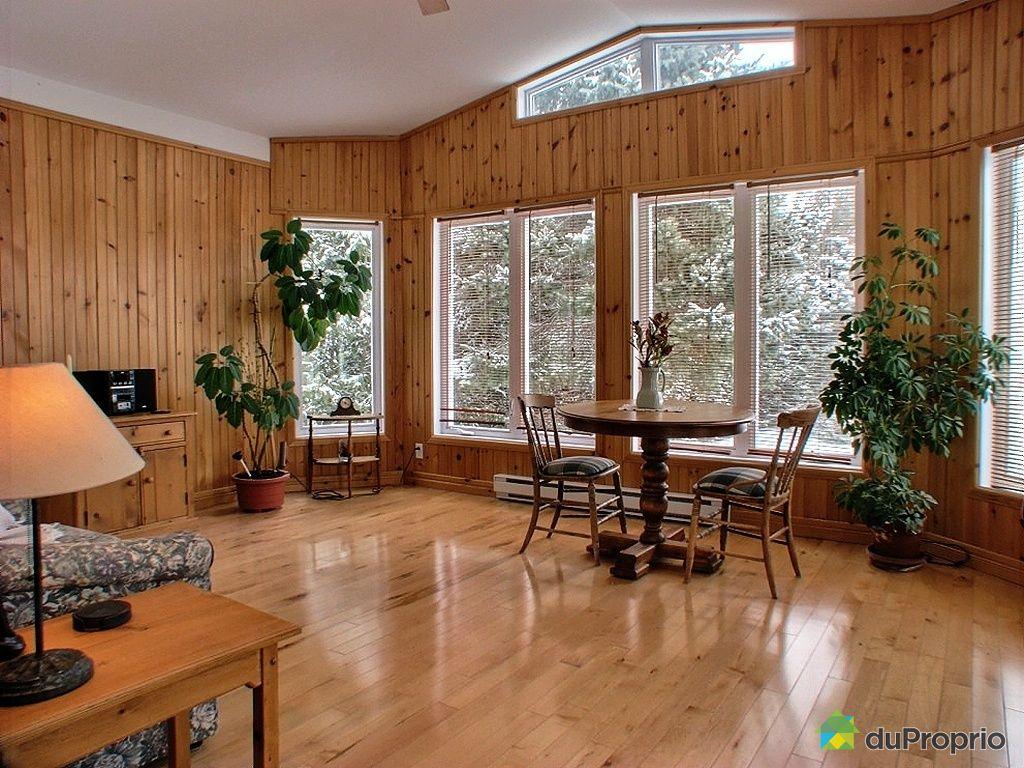 difference entre v randa et jardin d 39 hiver. Black Bedroom Furniture Sets. Home Design Ideas