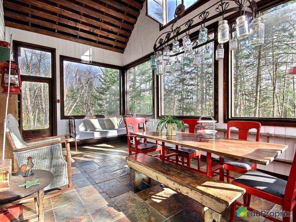 comment valuer sa maison cool comment estimer sa maison soi meme fabulous publi le octobre with. Black Bedroom Furniture Sets. Home Design Ideas