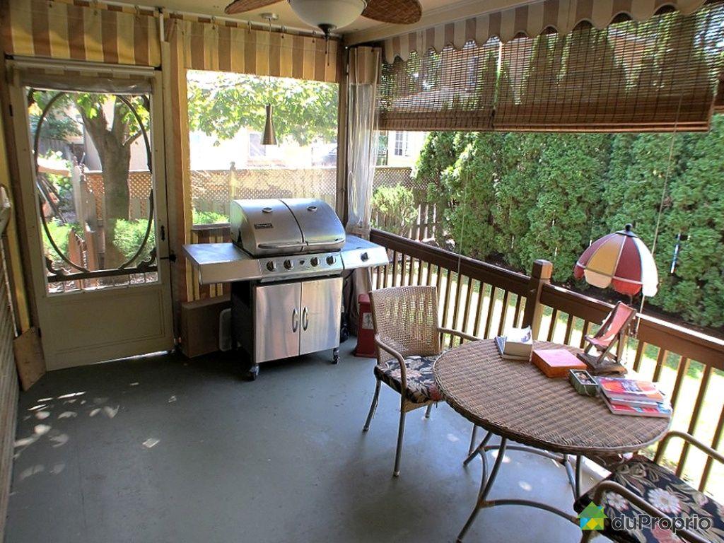 maison vendu vaudreuil dorion immobilier qu bec duproprio 360346. Black Bedroom Furniture Sets. Home Design Ideas