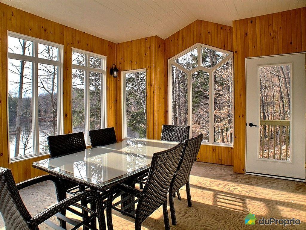 forum v randa confort. Black Bedroom Furniture Sets. Home Design Ideas