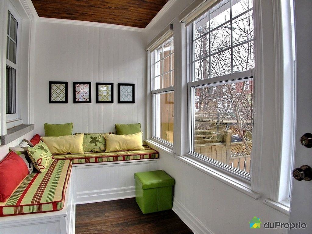 Chambre Rangee: Comment ranger une chambre en bordel excellent trucs ...