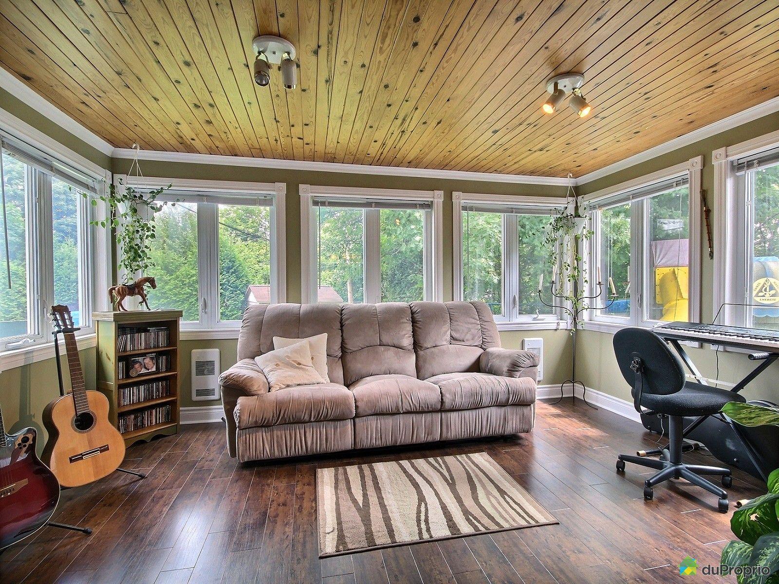 bi g n ration vendre st j r me 1182 rue 11e immobilier qu bec duproprio 485053. Black Bedroom Furniture Sets. Home Design Ideas