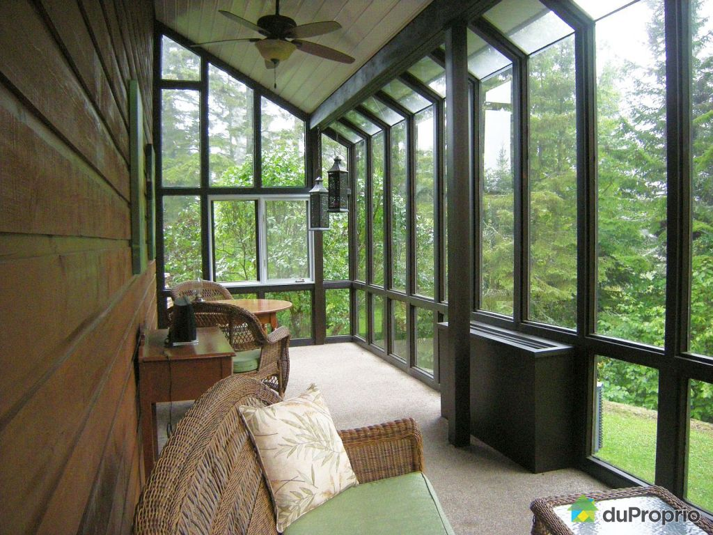 maison vendre matane 46 avenue du nord immobilier qu bec duproprio 505357. Black Bedroom Furniture Sets. Home Design Ideas