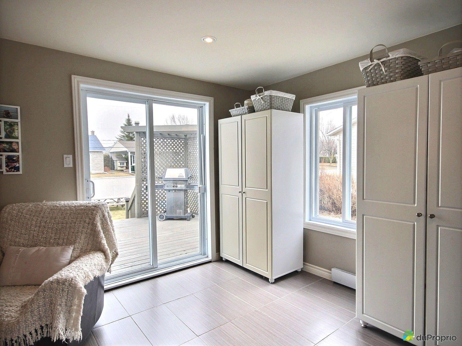 verriere d entrée - 28 images - deco interieur maison cuisine ...