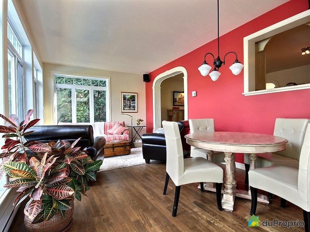 Foyer Grand Voile Rezé : Maison vendu st augustin de desmaures immobilier québec