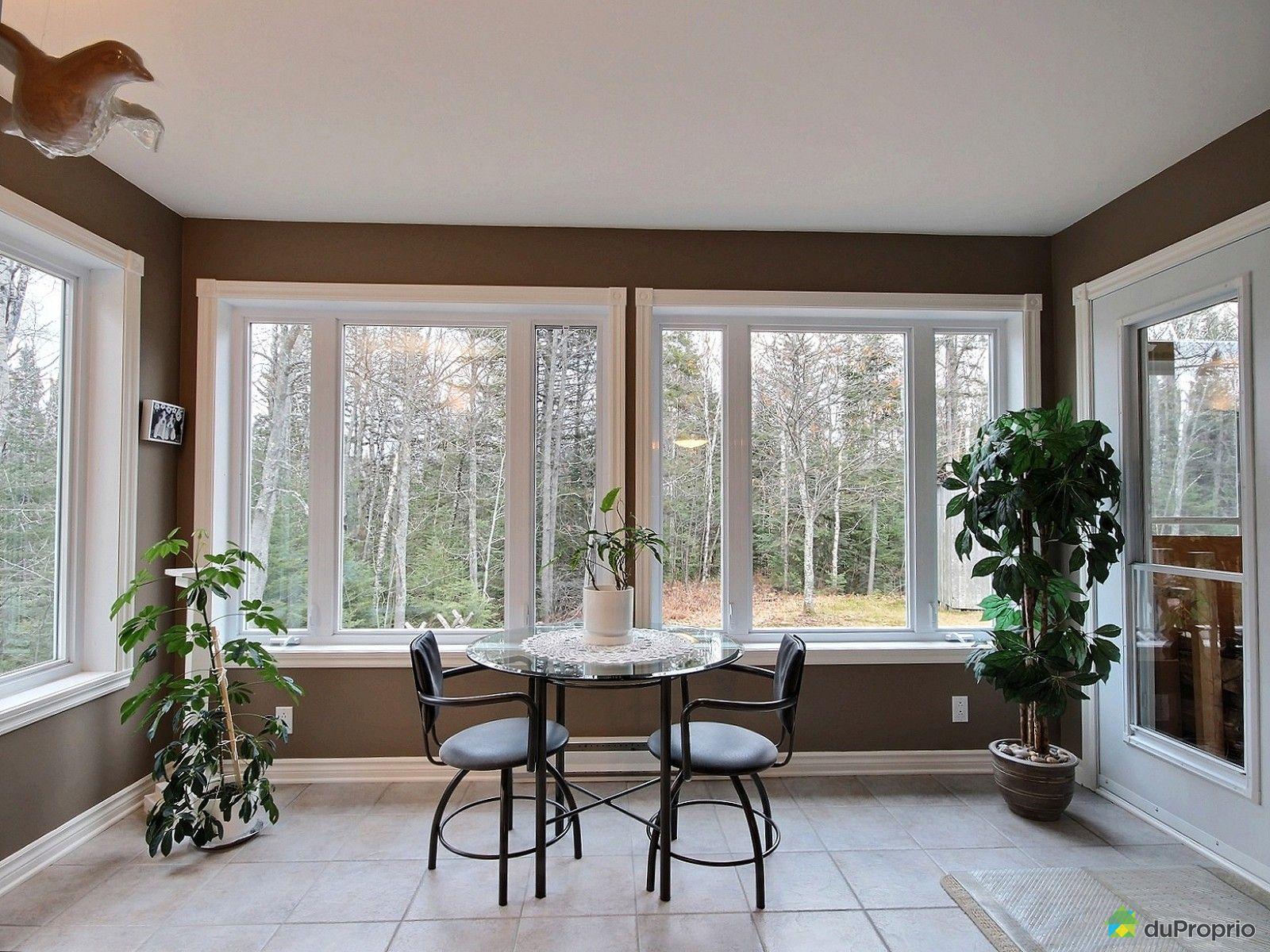 verriere ancienne a vendre. Black Bedroom Furniture Sets. Home Design Ideas