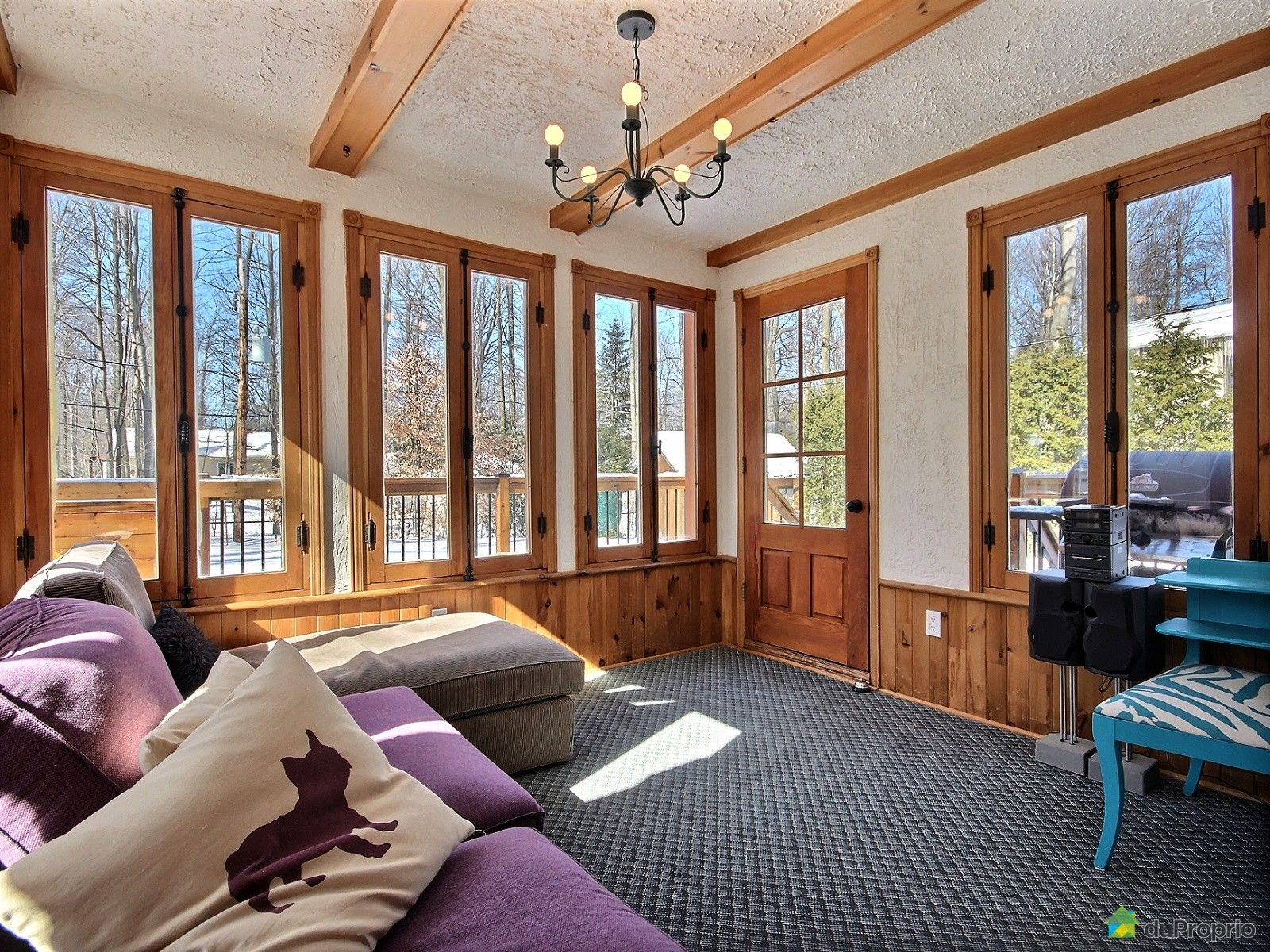 verriere maison 20171030145853. Black Bedroom Furniture Sets. Home Design Ideas