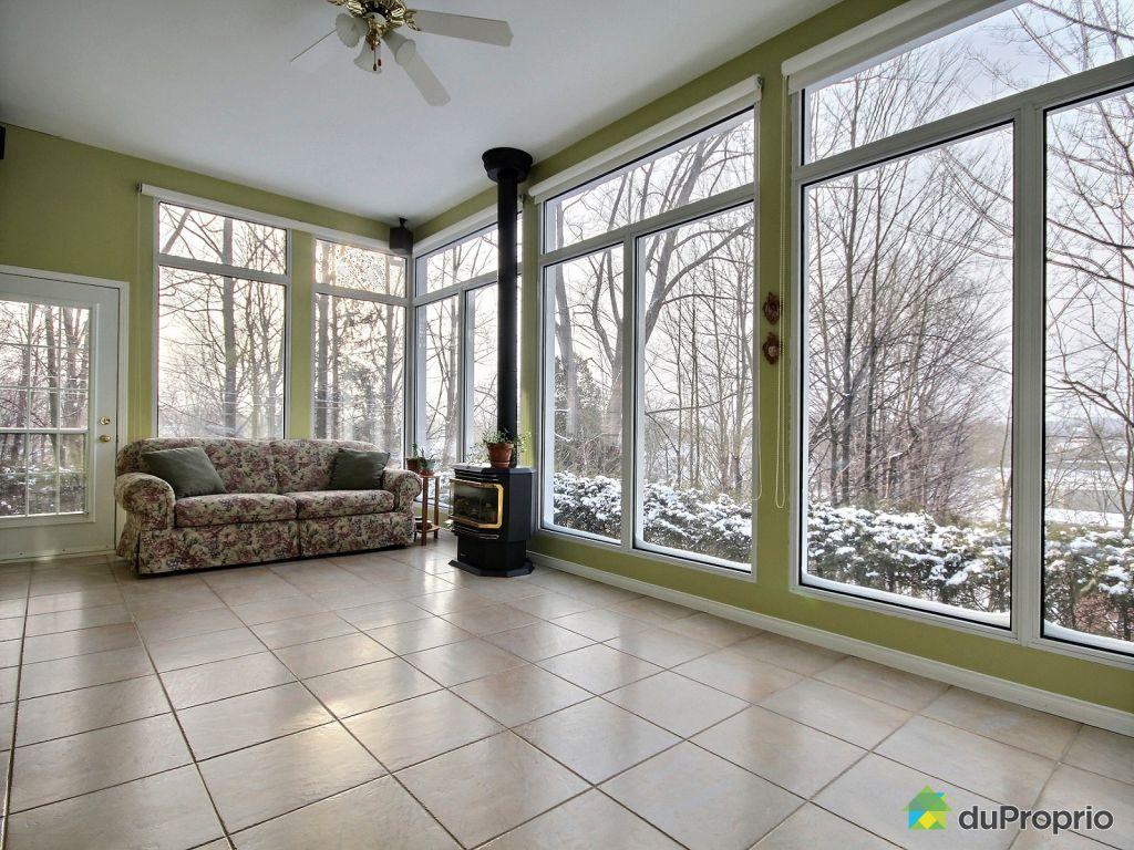 maison vendu waterloo immobilier qu bec duproprio 548058. Black Bedroom Furniture Sets. Home Design Ideas