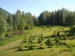 Acreage / Hobby Farm / Ranch in Hazelton, Northern BC and Queen Charlotte Island