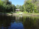Cottage in Bracebridge, Barrie / Muskoka / Georgian Bay / Haliburton