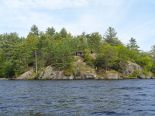 Cottage in Gravenhurst, Barrie / Muskoka / Georgian Bay / Haliburton