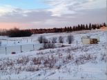 Residential Lot in Beaver County, Lloydminster  / Lamont /  Tofield  0% commission