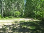 Residential Lot in Traverse Bay, East Manitoba - North of #1