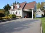 Maison 2 �tages � Chicoutimi, Saguenay-Lac-Saint-Jean
