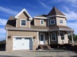 Maison 2 �tages � Rouyn-Noranda, Abitibi-T�miscamingue