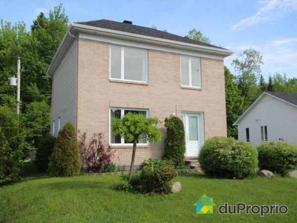 maison vendre val b lair 1262 rue du cachemire immobilier qu bec duproprio 705222. Black Bedroom Furniture Sets. Home Design Ideas