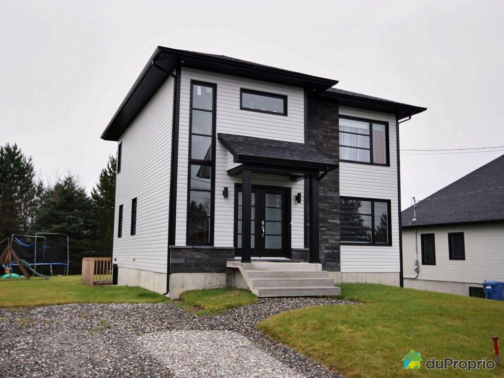 maison vendre vall e jonction 493 rue du bois