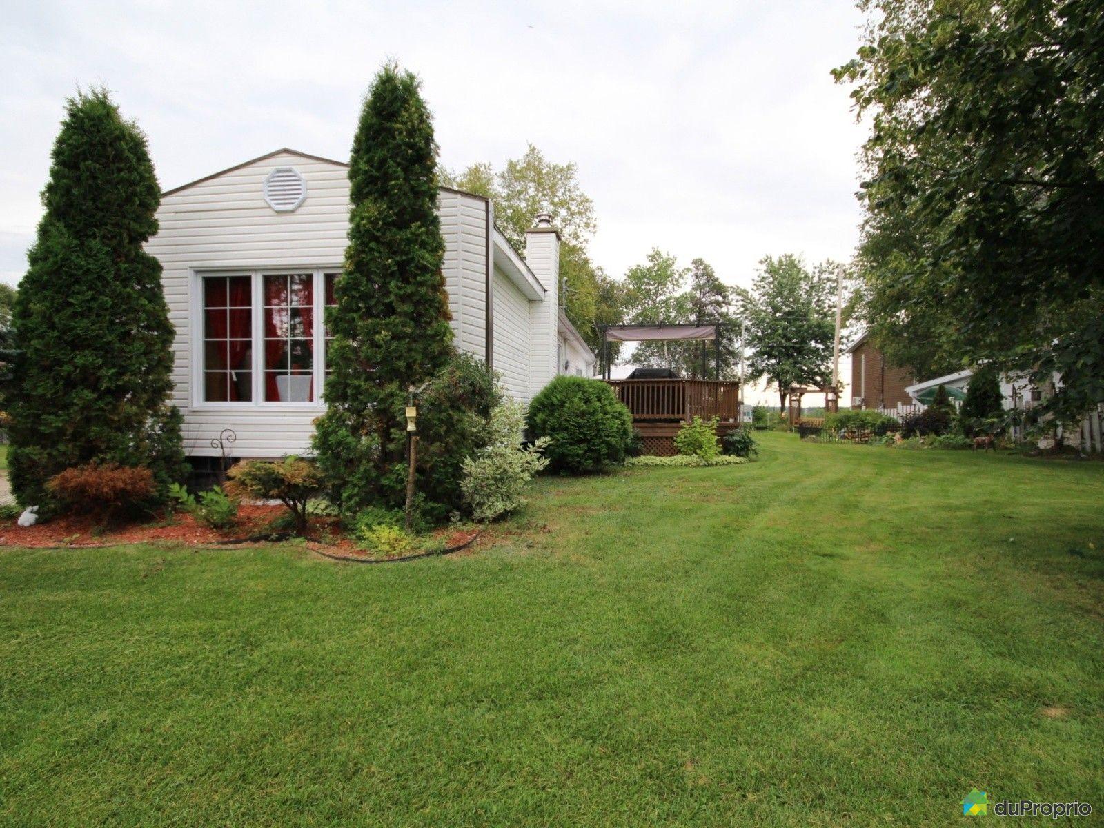 Maison 224 vendre avec grand 28 images maison a vendre for Jardin 16eme
