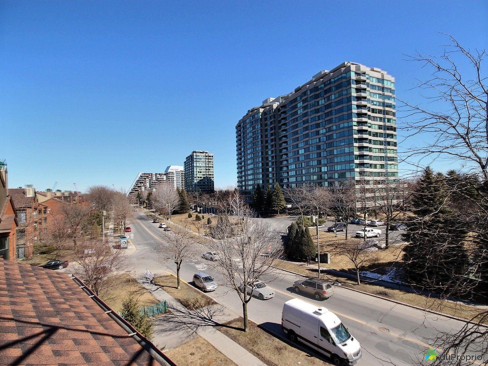 Condo vendre montr al 304 67 rue berlioz immobilier for Academie lafontaine piscine