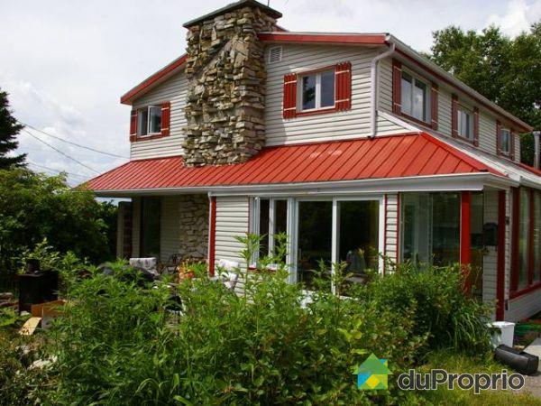 Maison vendu st honore de chicoutimi immobilier qu bec duproprio 60059 - Maison saint honore marseille ...