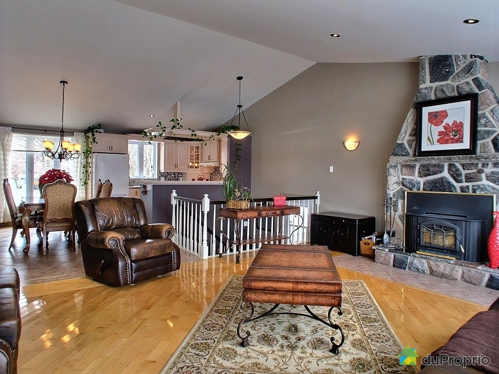 bi g n ration vendu drummondville immobilier qu bec duproprio 397578. Black Bedroom Furniture Sets. Home Design Ideas