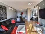 Condominium in Lachine, Montreal / Island via owner