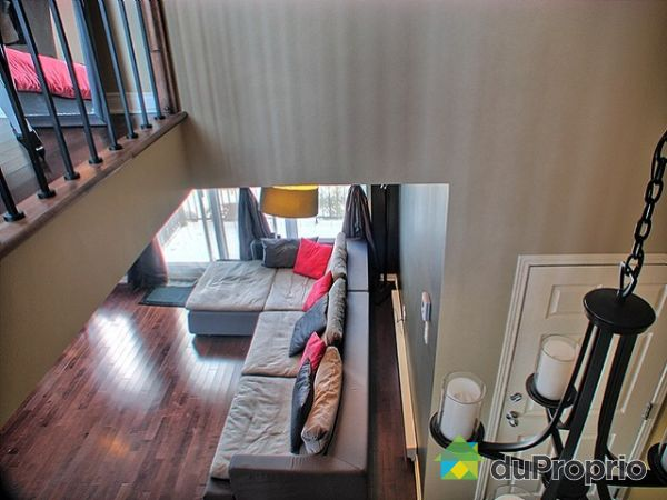 Condo vendu montr al immobilier qu bec duproprio 307153 for Decoratrice interieur quebec