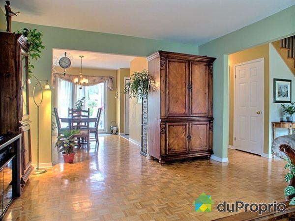 Maison vendu montr al immobilier qu bec duproprio 205280 for Chambre bain tourbillon montreal