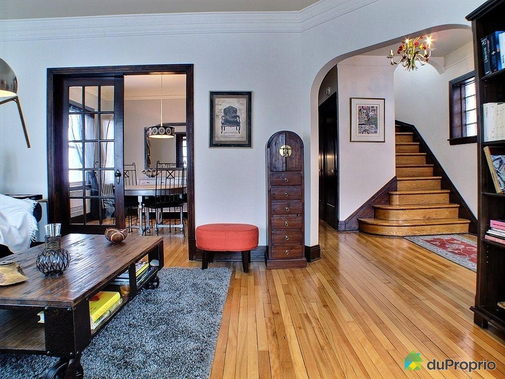 110 rue victoria sherbrooke vendre duproprio for Acheter une maison au canada montreal