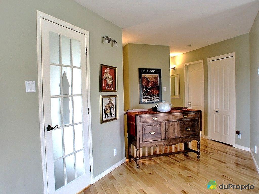 maison vendre petite rivi re st fran ois 1 chemin des. Black Bedroom Furniture Sets. Home Design Ideas