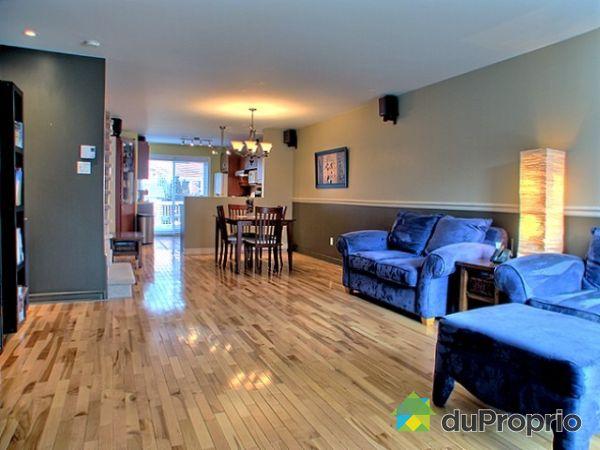 Maison vendu montr al immobilier qu bec duproprio 291259 for Piscine hochelaga