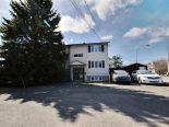 Triplex � Chambly, Mont�r�gie (Rive-Sud Montr�al) via le proprio