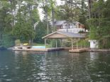Cottage in Elgin, Kingston / Pr Edward Co / Belleville / Brockville