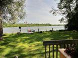 Cottage in Frankford, Kingston / Pr Edward Co / Belleville / Brockville