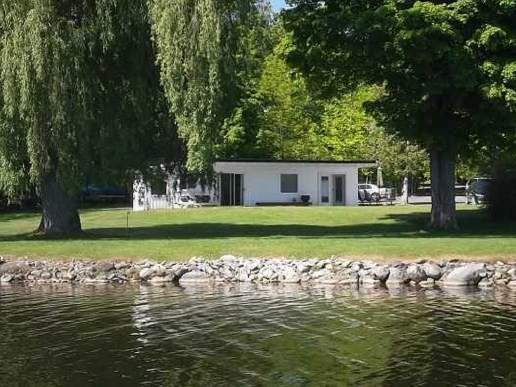 Cottage Sold In Hastings Comfree 660927