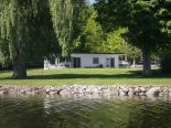 Cottage in Hastings, Lindsay / Peterborough / Cobourg / Port Hope
