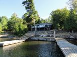 Cottage in Honey Harbour, Barrie / Muskoka / Georgian Bay / Haliburton