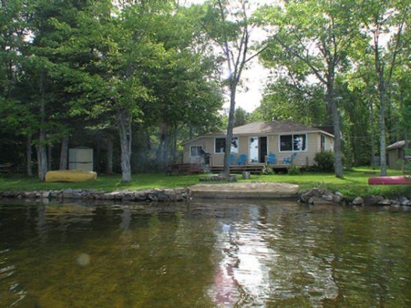 Lambton Property Sold